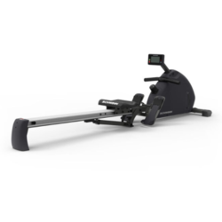 Schwinn Fitness Crewmaster Rower - In Stock