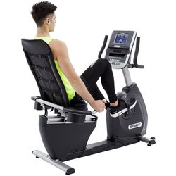 Spirit XBR25 Recumbent - In Stock, Limited Quantity!