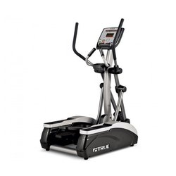 True Fitness M30 Elliptical - In Stock, Limited Quantity!