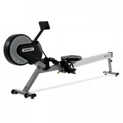 Spirit XRW600 Rower - In Stock!