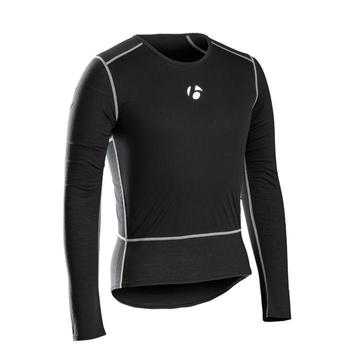 Bontrager Bontrager B2 Windshell Long Sleeve Baselayer