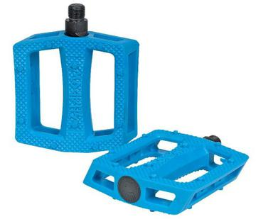 The Shadow Conspiracy TSC Ravager Plastic Pedals