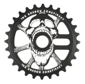 The Shadow Conspiracy TSC Scream Sprocket