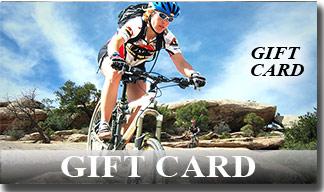 Trek Gift Cards
