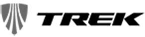 We carry Trek Bicycles