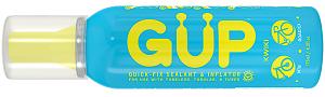 GUP brand logo