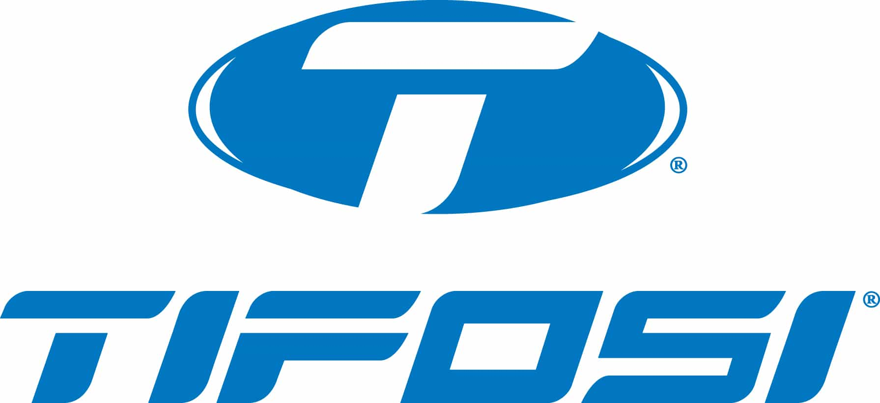 tifosi brand logo