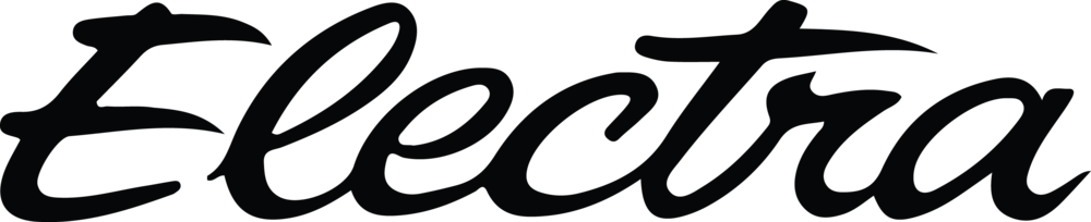 electra brand logo