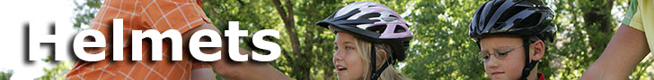 Bike Barn Arizona - bike helmets