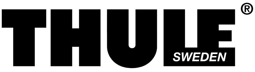 Thule brand logo