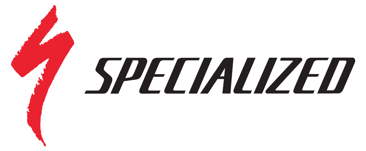 specialized brand logo