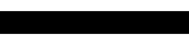 trek brand logo