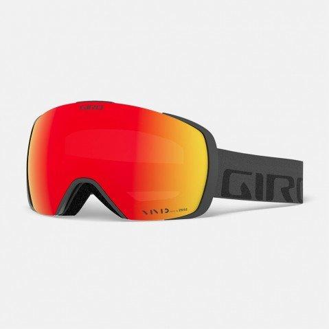 Giro Contact goggle