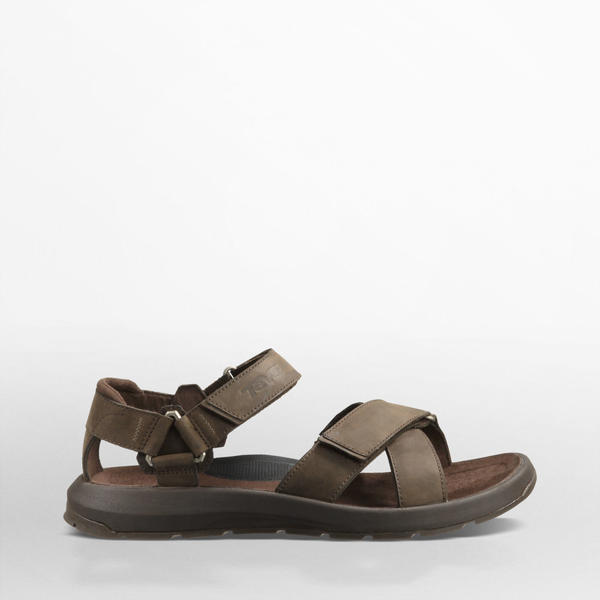 Teva Berkeley Color: Turkish Coffee