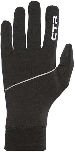 CTR Mistral Liner Glove
