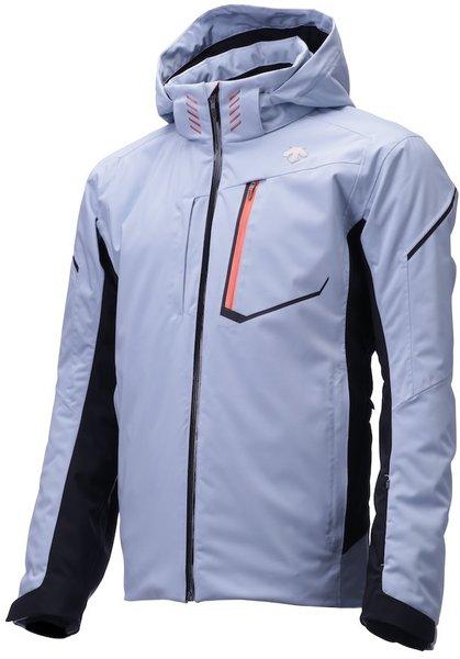 Descente Terro Jacket