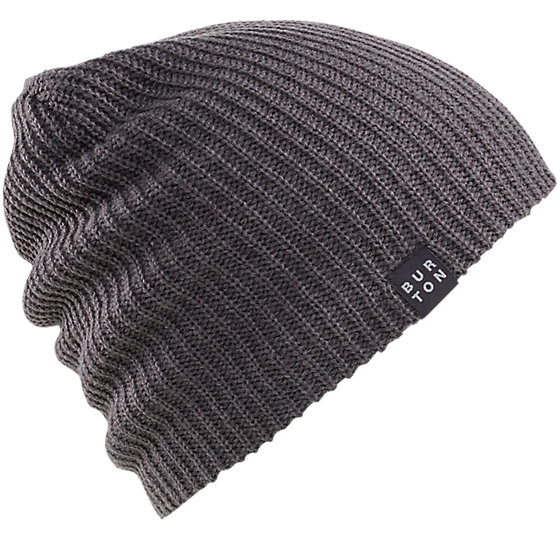 Burton Burton All Day Long Beanie