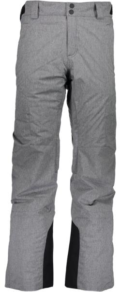 Obermeyer Orion Pant