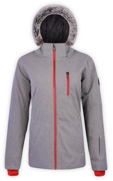 Boulder Gear Millie Alpine Jacket