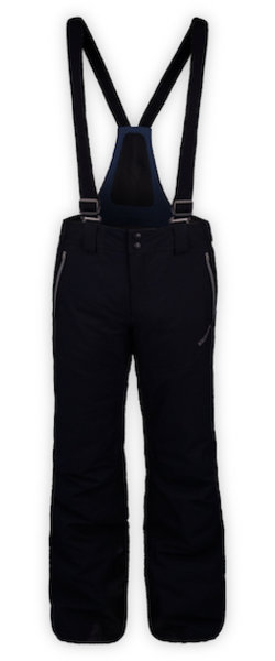 Boulder Gear Dispatch Suspender Pant