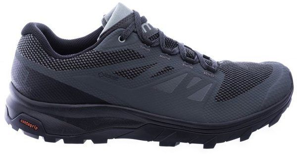 Salomon OUTline Low GTX