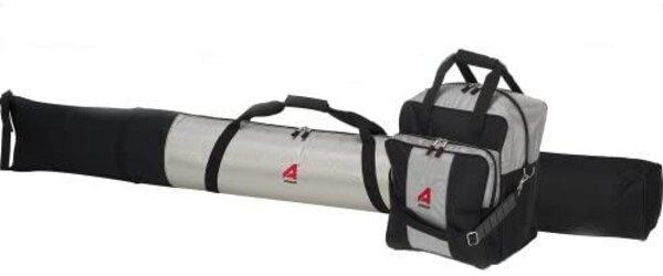 Athalon Ski & Boot Bag Combo
