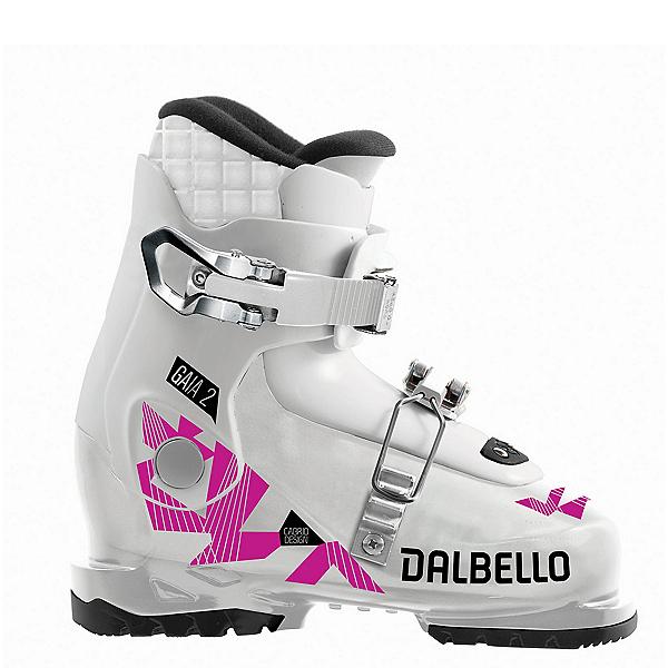 Dalbello Gaia 2