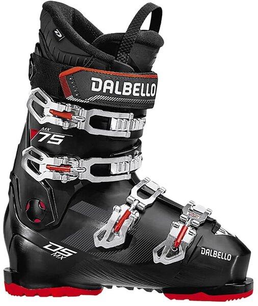 Dalbello DS MX 75