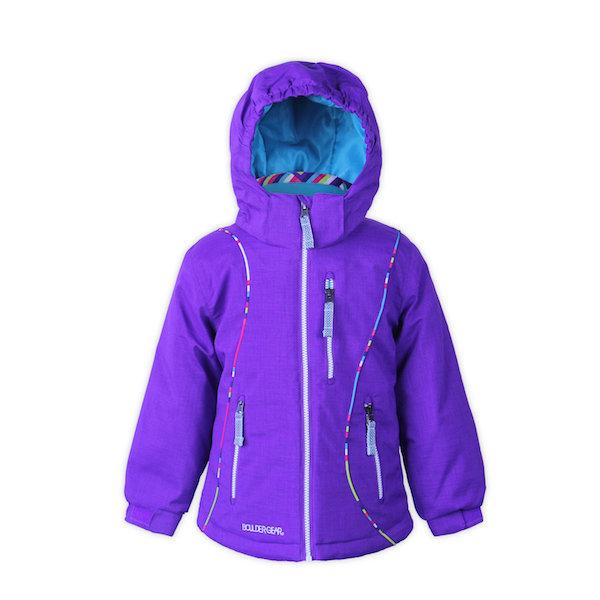 Boulder Gear Frolic Jacket