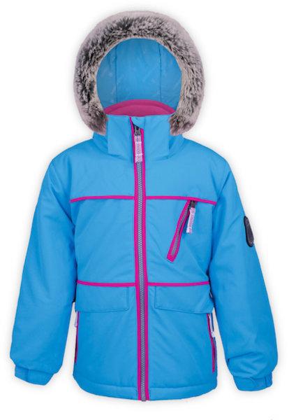 Boulder Gear Zinnia Jacket
