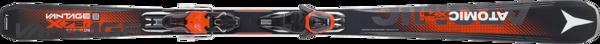 Atomic Vantage X 75 C + LITHIUM 10