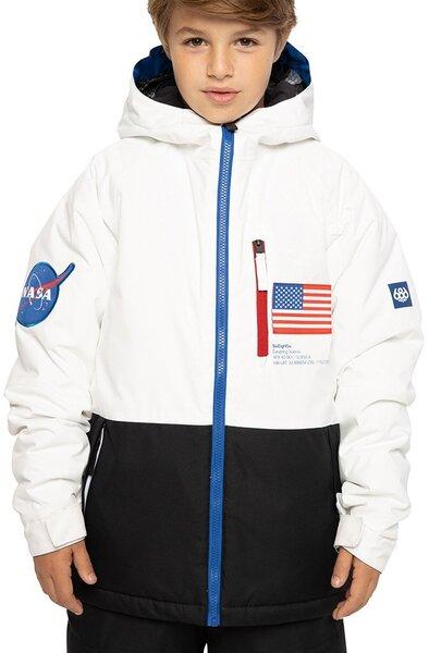686 NASA EXPLORATION