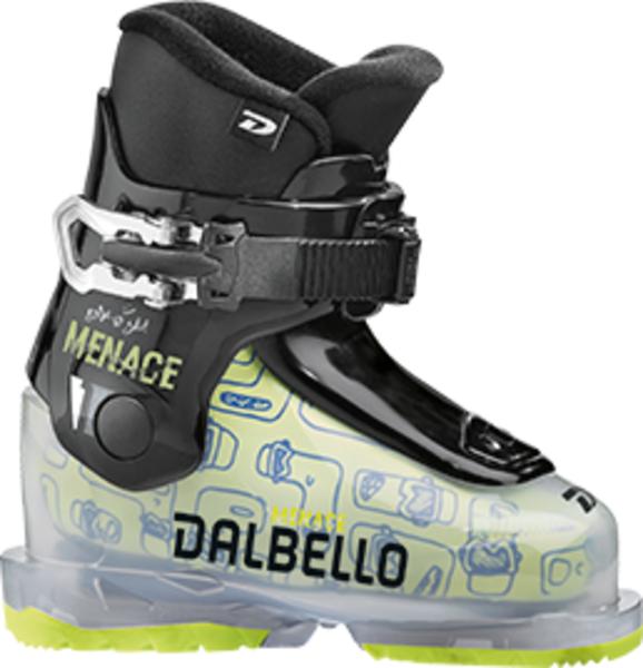 Dalbello MENACE 1.0