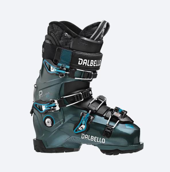 Dalbello PANTERRA 85