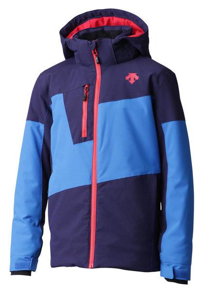 Descente Maddox Insulated Jacket