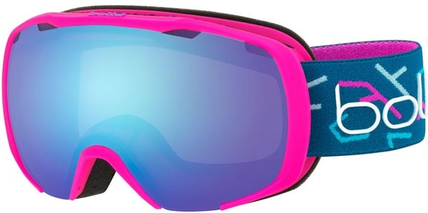 Bolle Royal Goggles