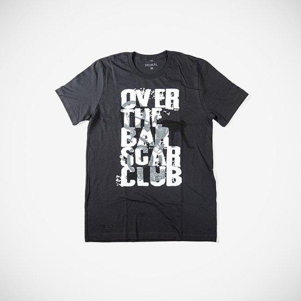 Primal Wear OTBSC T-Shirt