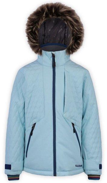 Boulder Gear Spruce Jacket