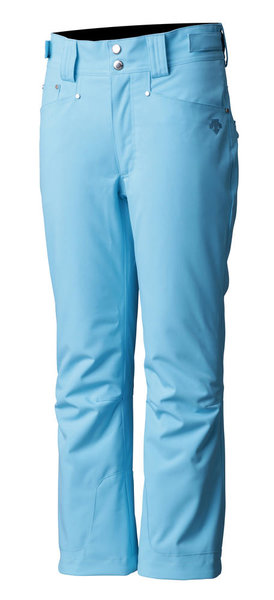 Descente Selene Insulated Pant