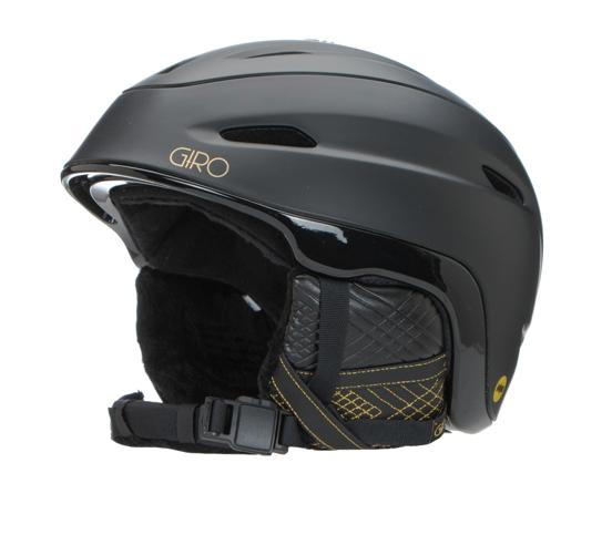 Giro Strata MIPS Helmet