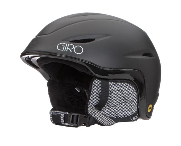 Giro Fade MIPS Helmet