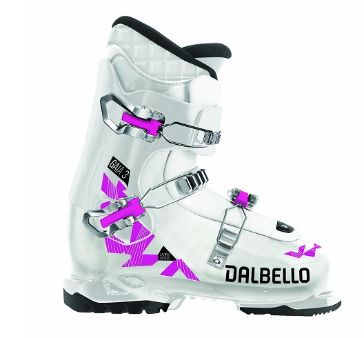 Dalbello Gaia 3 Color: White