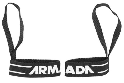 Armada Wrist Leash