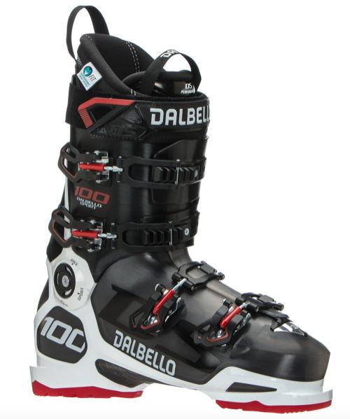 Dalbello DS 100 Ski Boot