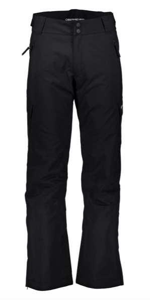 Obermeyer Alpinist Stretch Ski Pant