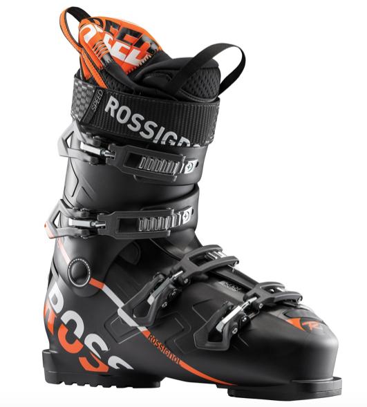 Speed 90 Ski Boot