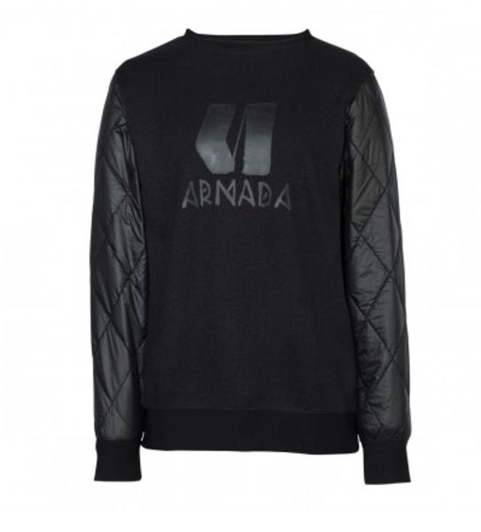 Armada Poma Ski Sweater
