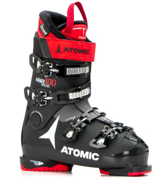 Atomic Hawx Magna 100 Boots