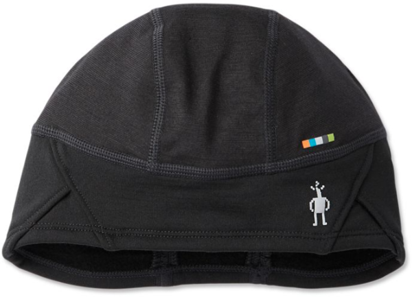 Smartwool Merino Sport Fleece Training Beanie