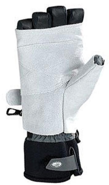 Kombi Kombi Glove Protectors